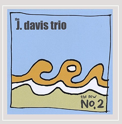 J Davis Trio New No. 2
