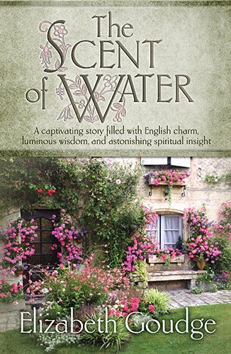 elizabeth-goudge-the-scent-of-water