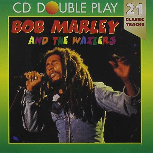 bob-marley-the-wailers-golden-classics