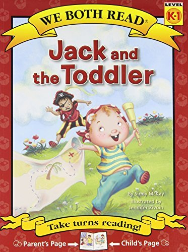 sindy-mckay-jack-and-the-toddler
