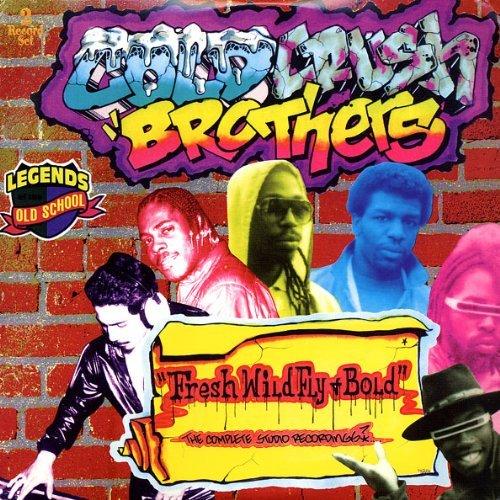 cold-crush-brothers-fresh-wild-bold-2-lp