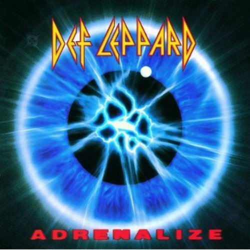 def-leppard-adrenalize-shm-cd-import-jpn-shm-cd