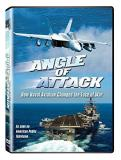 Angle Of Attack Battlefields Angle Of Attack Battlefields Nr