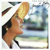 Joan Baez Best Of Joan Baez Import Gbr