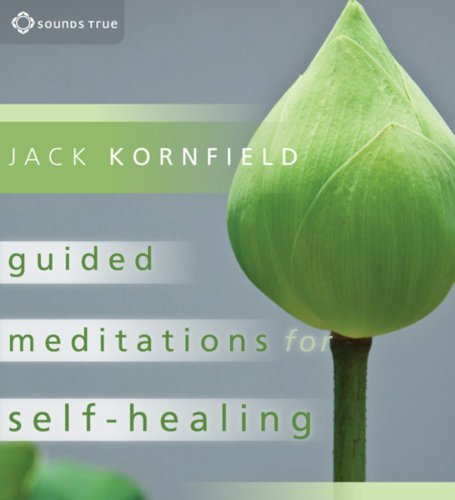 jack-kornfield-guided-meditations-for-self-healing-essential-practices-to-relieve-physical-and-emoti