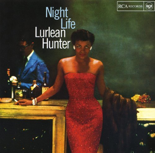 lurlean-hunter-night-life