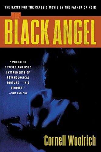 cornell-woolrich-black-angel
