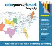 Dan Cowling Geography The Fun Visual Way To Teach Yourself About Anyth