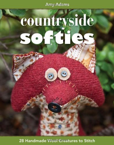 amy-adams-countryside-softies-28-handmade-wood-creatures-to-stitch