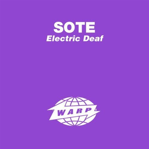 Sote Electric Deaf