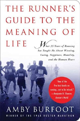 amby-burfoot-runners-guide-to-the-meaning-of-life-the