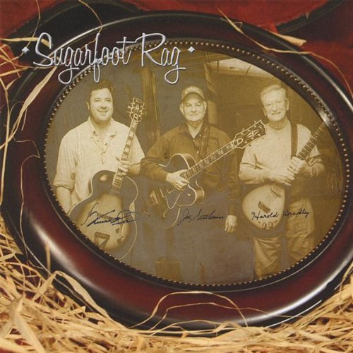 joe-settlemires-sugarfoot-rag