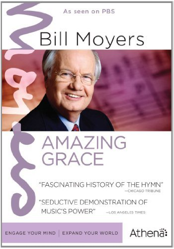 Bill Moyers Amazing Grace Bill Moyers Amazing Grace Nr