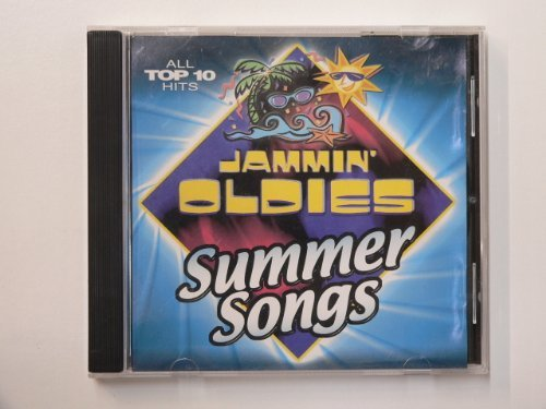 jammin-oldies-jammin-oldies-summer-songs-shangri-las-jan-dean-lobo-jammin-oldies