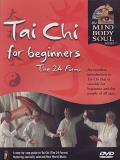 Tai Chi For Beginners Storey Jayne Nr