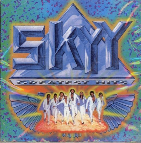 Skyy Greatest Hits Import Can Greatest Hits