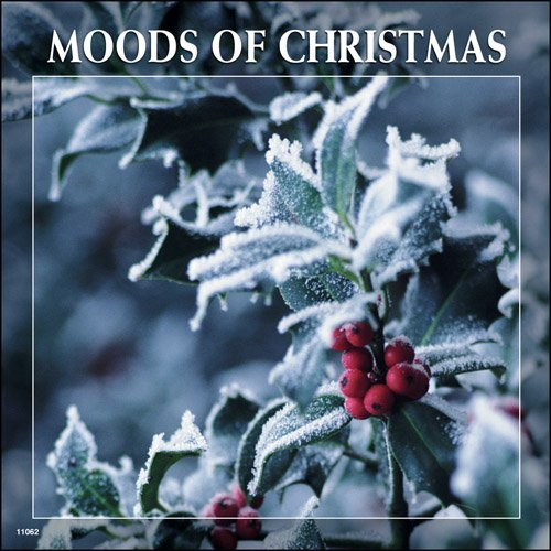 Moods Of Christmas Vol. 1