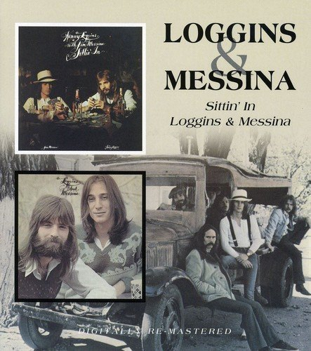loggins-messina-sittin-in-loggins-messina-import-gbr-2-cd