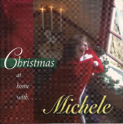 michele-christmas-at-home-with-michele