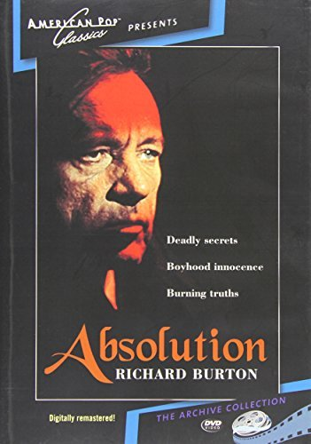 absolution-1981-burton-guard-keir-dvd-mod-this-item-is-made-on-demand-could-take-2-3-weeks-for-delivery