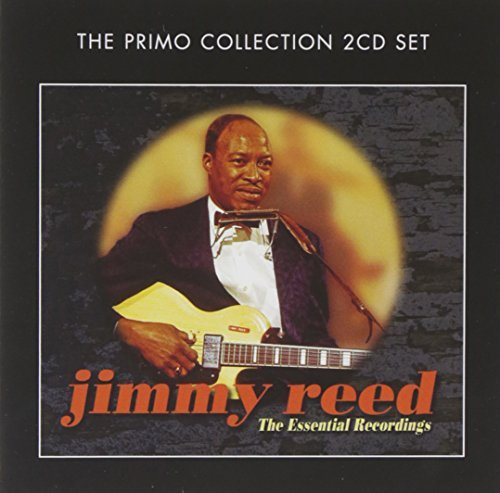 jimmy-reed-essential-collection-import-gbr-2-cd