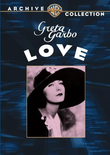 love-garbo-nagel-herbert-bw-dvd-r-nr