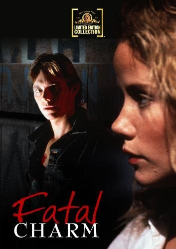 fatal-charm-1992-atkins-peterson-frann-dvd-mod-this-item-is-made-on-demand-could-take-2-3-weeks-for-delivery