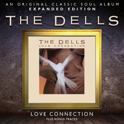 dells-love-connection-expanded-edit-import-gbr