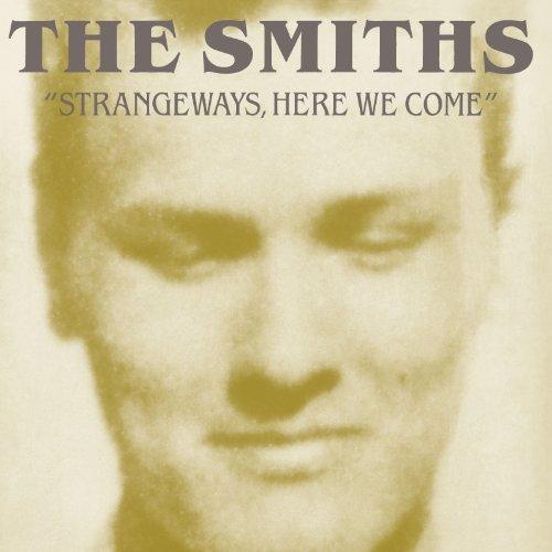 smiths-strangeways-here-we-come-rema-import-gbr
