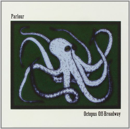 parlour-octopus-off-broadway