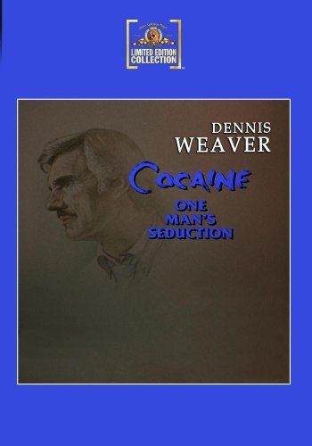 cocaine-one-mans-seduction-weaver-grassle-bellwood-dvd-r-nr