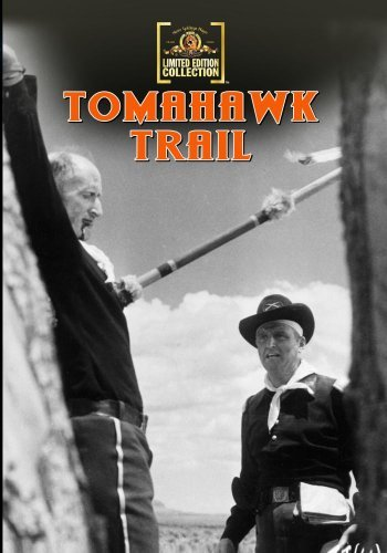 tomahawk-trail-1957-connors-cummings-smith-bw-dvd-r-nr