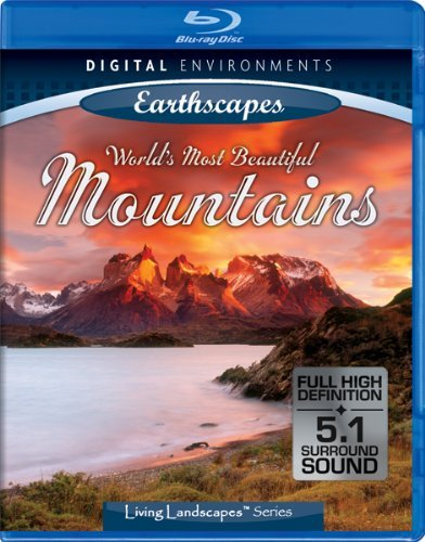worlds-most-beautiful-mountai-living-landscapes-series-blu-ray-ws-nr