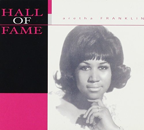 aretha-franklin-hall-of-fame
