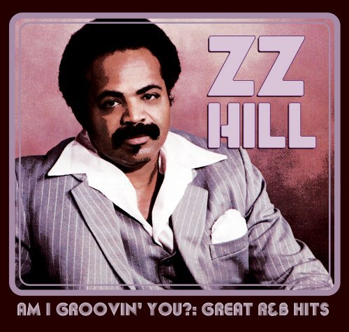 zz-hill-am-i-groovin-you-great-rb