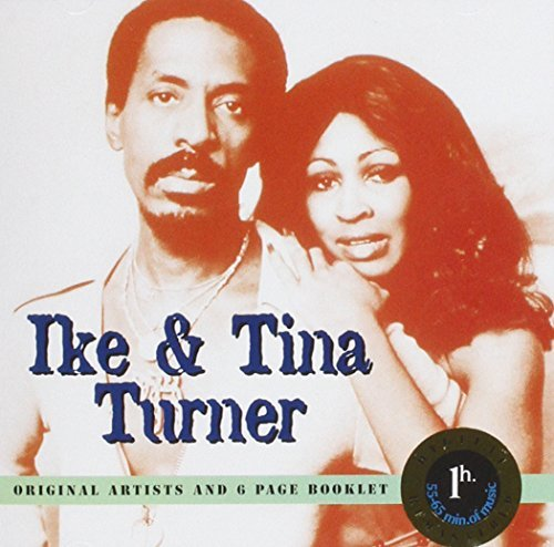 The Ike & Tina Turner Revue Member's Edition