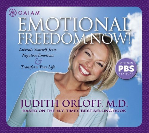 judith-orloff-emotional-freedom-now