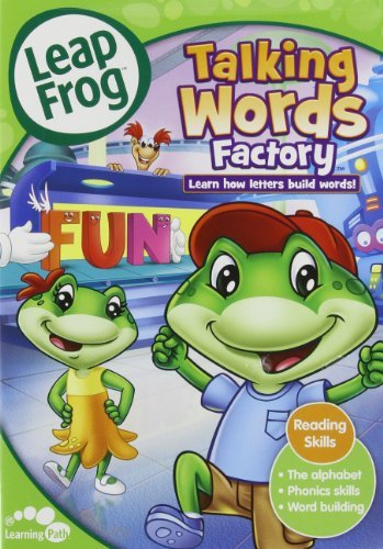 talking-words-factory-leapfrog-nr-incl-flash-cards