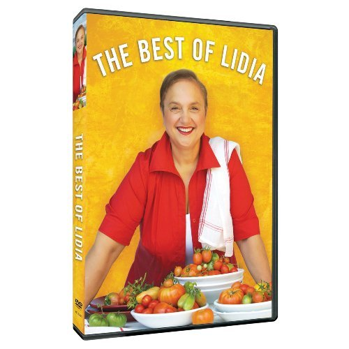 best-of-lidia-best-of-lidia-ws-nr