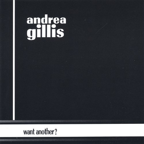 andrea-gillis-want-another-