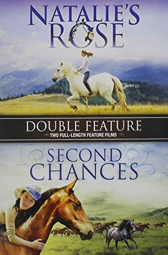 Saddle Up Double Feature Saddle Up Double Feature