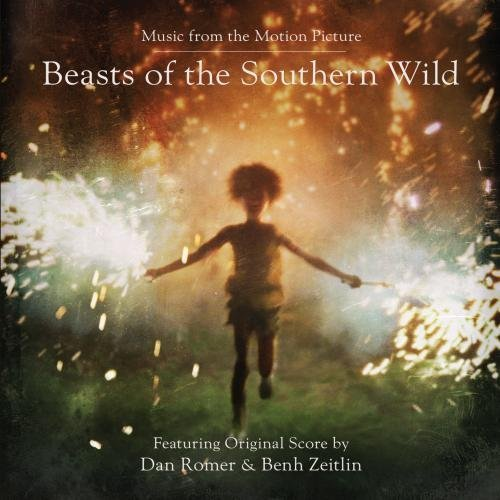 Beasts Of The Southern Wild Soundtrack
