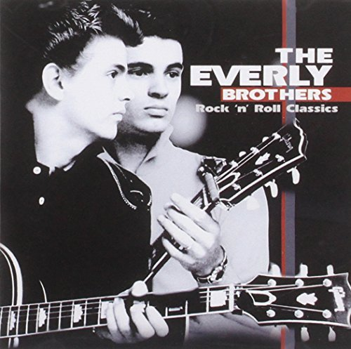 everly-brothers-rock-n-roll-classics