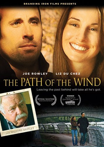 path-of-the-wind-path-of-the-wind-dvd-mod-this-item-is-made-on-demand-could-take-2-3-weeks-for-delivery