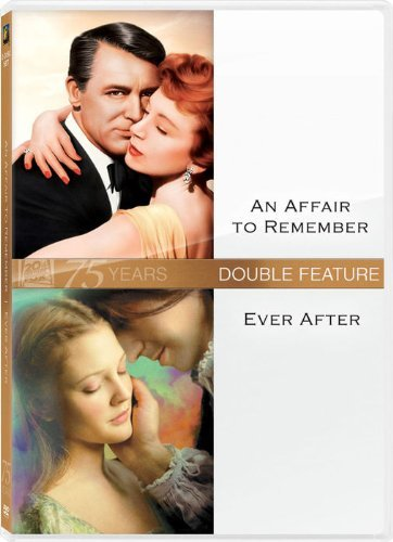 Affair To Remember Ever After Affair To Remember Ever After Nr