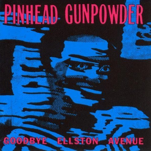 pinhead-gunpowder-goodbye-ellston-avenue