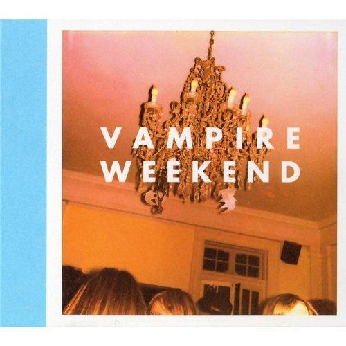 vampire-weekend-vampire-weekend-explicit-version