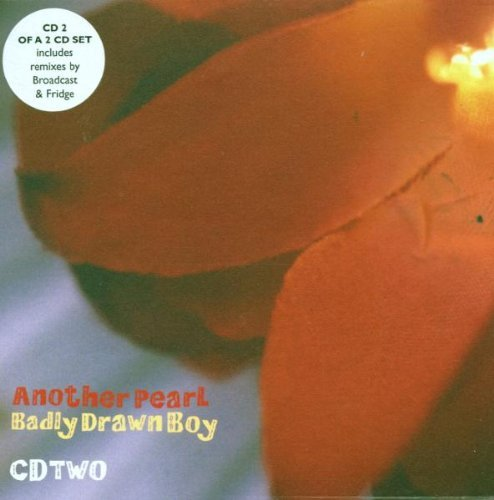 badly-drawn-boy-another-pearl