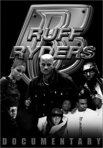 documentary-ruff-ryders-clr-nr