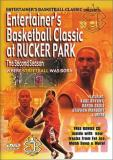 Entertainers Basketball Classi 2nd Season Clr Prbk 01 17 03 Nr